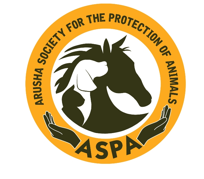 Arusha Society For The Protection Of Animals